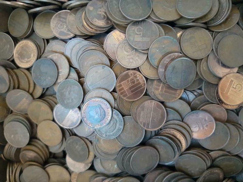 Ciências populares número uma moeda de investimento em criptomoeda