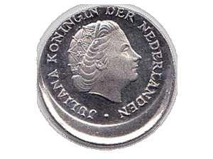 Chýbajúce mince