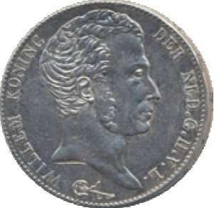 Monete olandesi