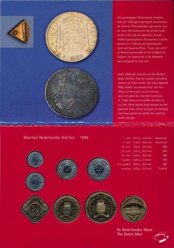 valiutos prekybos tijden)
