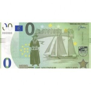 Banconota-0-euro-volendam-2018.jpg