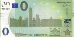 Банкнота-0-евро-Антверпен-для-продажи-на-Давиде-coin.jpg