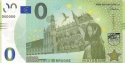 0-евро-банкнота-Brugge-Historium.jpg