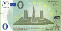 Банкнота-0-евро-Drielandenpunt.jpg