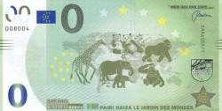 0-euroseddel-Pairi-Daiza-le-Jardin-des-mondes.jpg