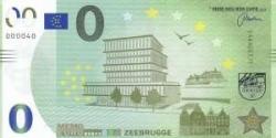 0-euroseddel-Zeebrugge-til salg-på-David-coin.jpg