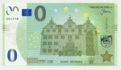 0-Euro-green-Hann-Munden.jpg