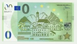 0-Euro-green-Oberammergau.jpg