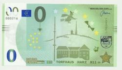 0-Euro-green-Torfhaus-Harz.jpg