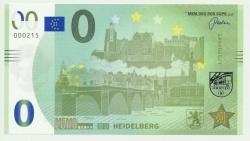 0-Euro-green-heidelberg.jpg