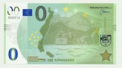 0-Euro-green-koningssee.jpg