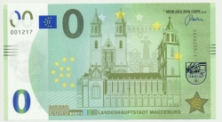 0-Euro-green-magdeburg.jpg