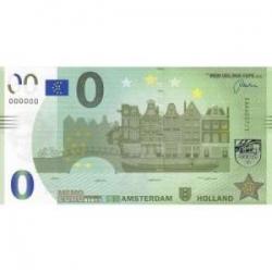 Banconota-da-0-euro-Amsterdam-2018.jpg