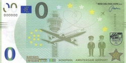 Banconota-0-euro-Amsterdam_Schipol-vz-per-vendita-a-david-coin.jpg