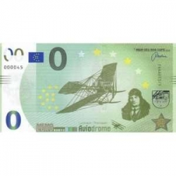 Banconota-0-euro-Aviodrome-2018.jpg