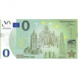 Banconota-0-euro-Delft-2018.jpg
