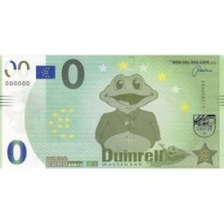 Banconota-da-0-euro-Duinrell-2018.jpg