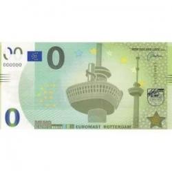 0-евро-банкнота-Евромачта-2018.jpg