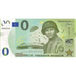 0-евро-банкнота-Музей-Свободы-2018.jpg