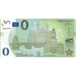 Banconota-da-0-euro-Maastricht-2018.jpg