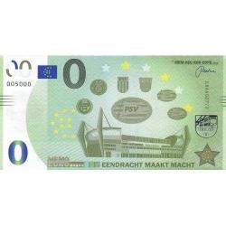 0-euro-pangatäht-PSV-2018.jpg