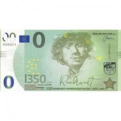 Banconota-0-euro-Rembrandt-2018.jpg