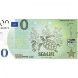 Banconota-0-euro-Sealife-2018.jpg