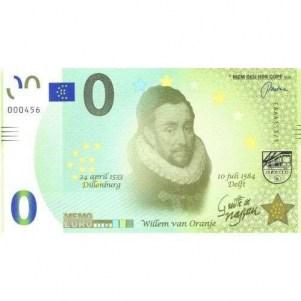 0-banconota-euro-Willem-van-Oranje-2018-1