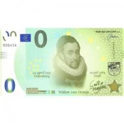 0-euro-banknot-Willem-van-Oranje-2018.jpg