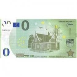 Banconota-0-euro-Zaanse-schans-2018-vz.jpg