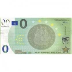 0-евро-банкнота-монета-манифестация-2019.jpg