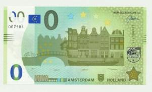 0euroAmsterdam20212eprint