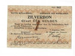 1-Gulden-1914-Zilverbon- (ZF) _2004_vz_.jpg