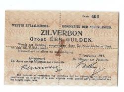 1-Guilder-1914-Rebut de plata-Proefdruk-3.0_2002vz_.jpg