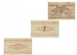 1-Gulden-1914-Cupons de plata-set-proof-prints-3-pcs_2003vz_.jpg