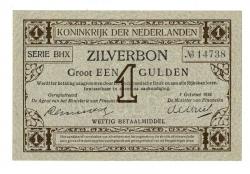 1-Florí-1916-Zilverbon_2006vz_.jpg