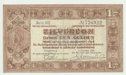 1-Gulden-1938-Zilverbon- (Pr) _2012vz_.jpg