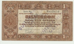 1-Gulden-1938-Zilverbon-Fora-de-circulació-_2011vz_.jpg