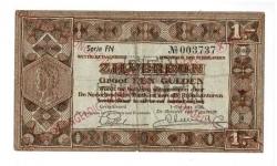 1-Gulden-1938-Cupó de plata-Invalid-stamp_2009vz_.jpg