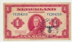 1-Gulden-1943-Wilhelmina-amb-segell-alemany-2n-WO_2015vz_.jpg