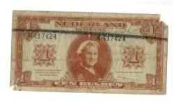 1-Gulden-1945-Wilhelmina-Misdruk_2017vz_.jpg