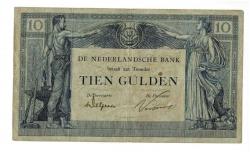 10-Gulden-1921-lavoro-e-prosperità-II_1179vz_4.jpg