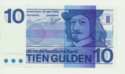 10-Gulden-1968-Frans-Hals-UNC_2037vz_.jpg