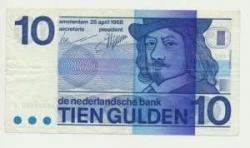 10-Gulden-1968-Frans-Hals_2036vz_.jpg