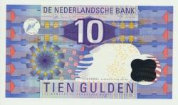 10-Gulden-1997-kingfisher-UNC_1198vz_7.jpg