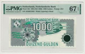 1000gulden1994kieviet-67-vz.jpg
