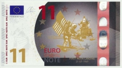 11-euro-special-note-First-moon-landing-1969-vz.jpg