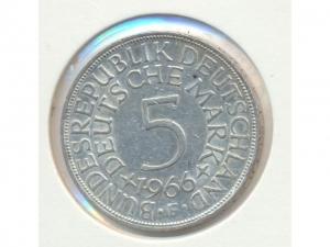 1966F.jpg