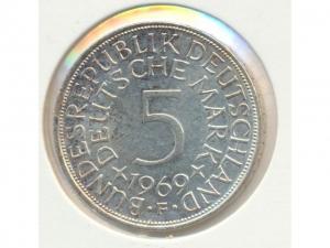 1969F.jpg