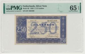 2,5 fiorini1938 silverbon65.jpg